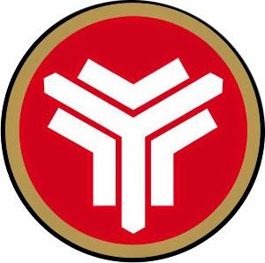 Lowongan Kerja PT HM Sampoerna Tbk 2015