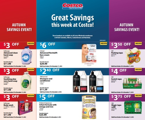picture about Dxl Printable Coupons named Coupon dxl / Knight discount codes