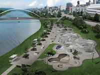 click pic - Tantramar Skate Park Project