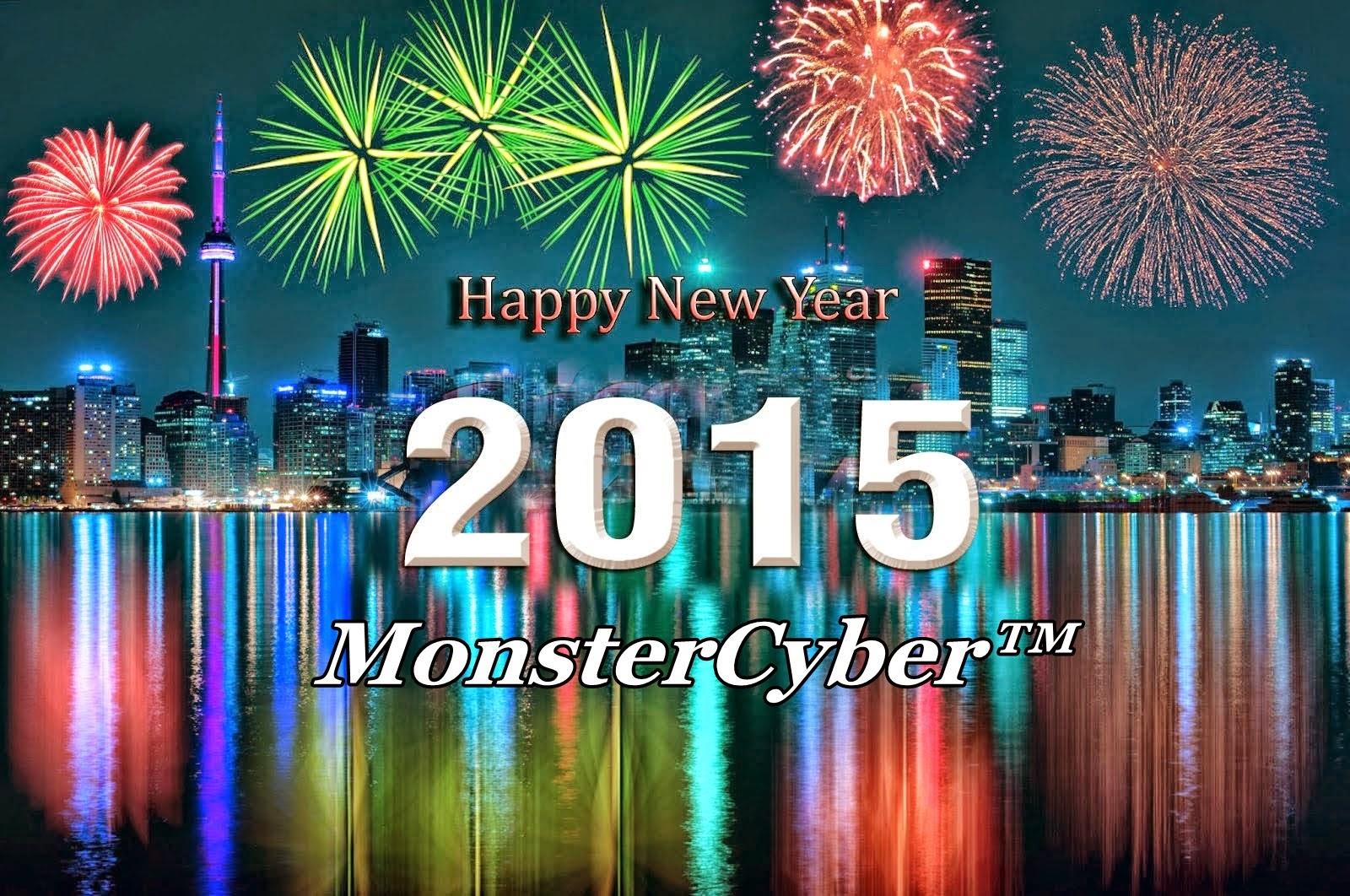 http://monstercyber135.blogspot.com/2014/10/kata-selamat-tahun-baru-2015.html