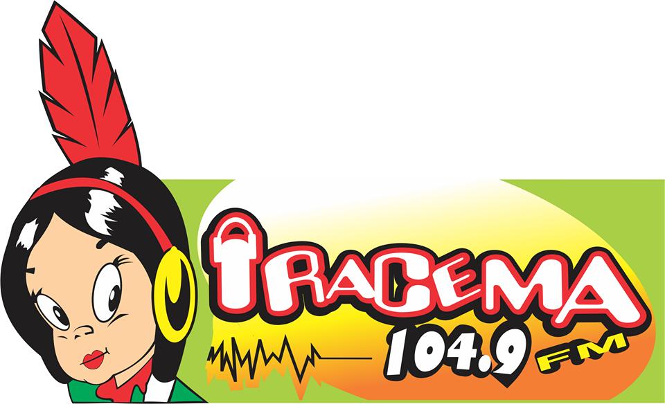 IRACEMA FM 104.9