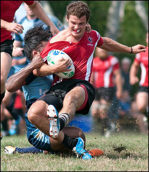 jordan ross rugby