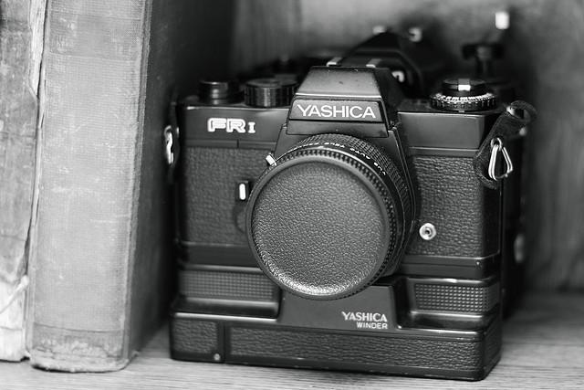 nanny camera