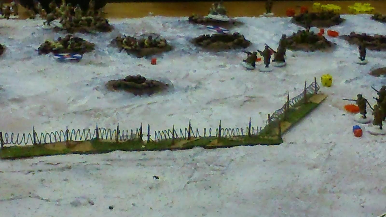 stumpy point men 2/290917/11 isbn: 978 1 84237 147 3 robin and the sherwood hoodies junior script by craig hawes.
