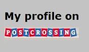 Profil na PC