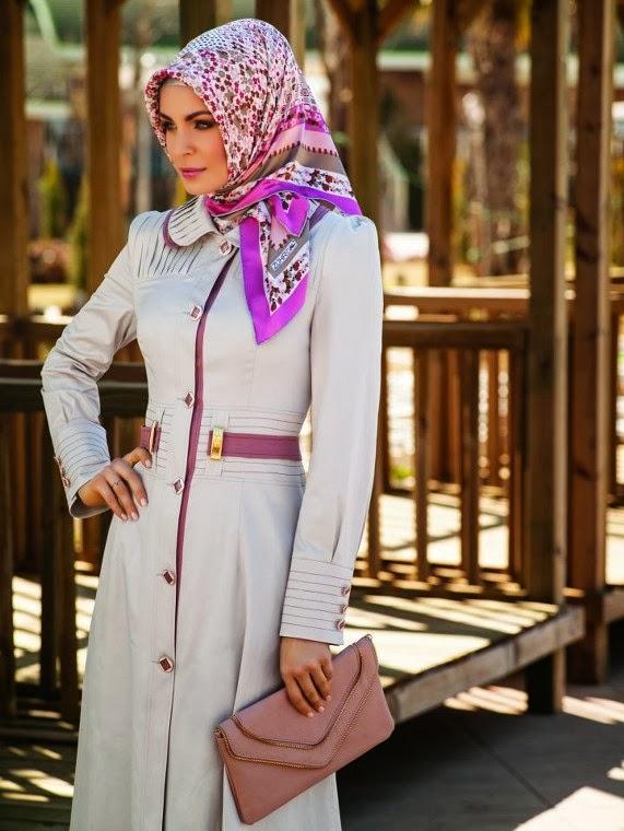 kayra-hijab-avenna-turque