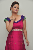 Shilpa Chakravarthy latest glam pics-thumbnail-8