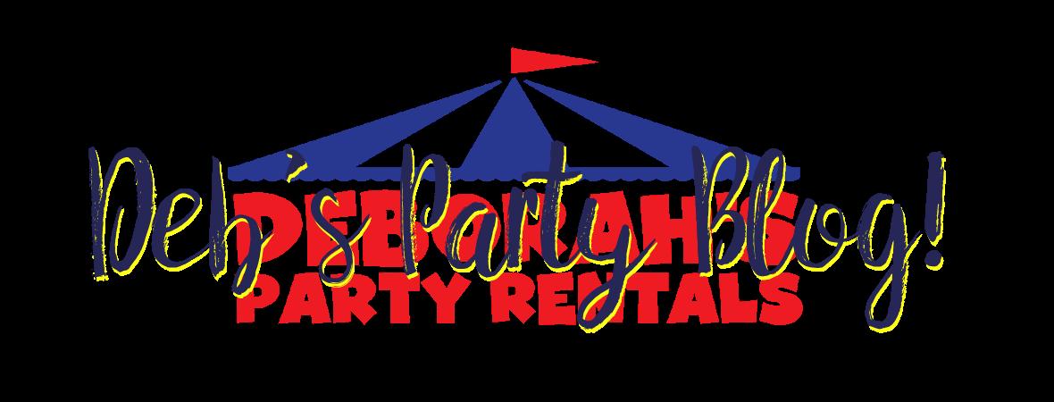 Deborah's Party Rentals