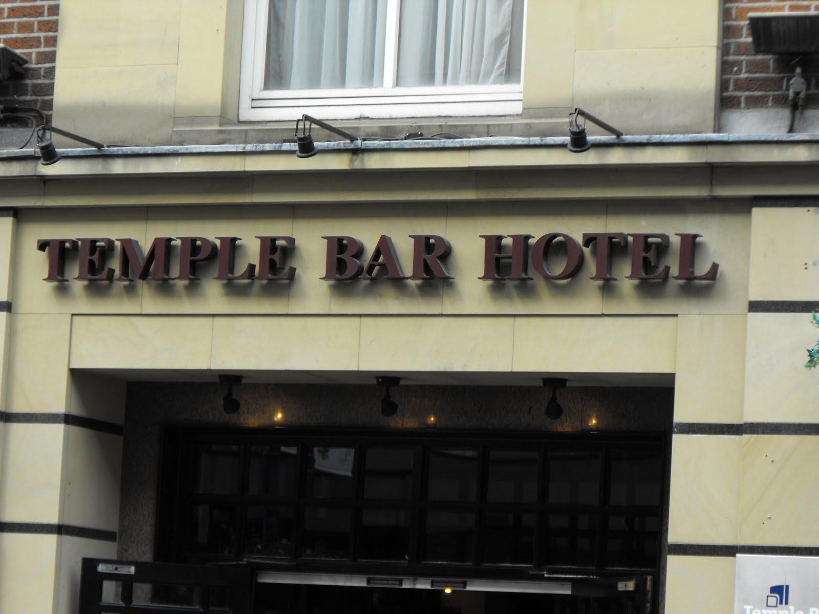 temple bar dublin temple bar hotel temple bar dublin. Black Bedroom Furniture Sets. Home Design Ideas