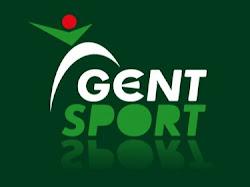 gent sport tu tienda running y trail en Crevillent