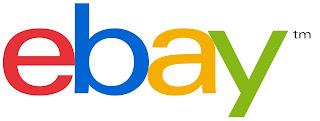 Top Online US Marketplace