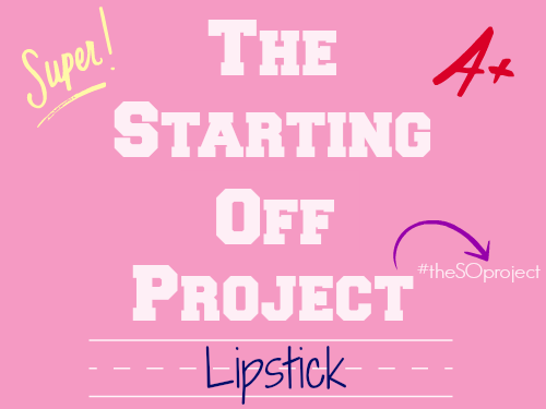 the-starting-off-project-lipstick
