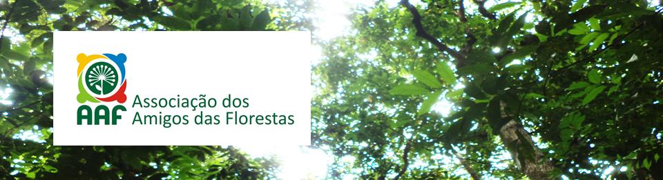 AAF - Associação dos Amigos das Florestas