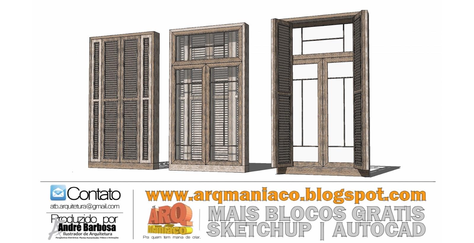 Imagens de #AE6A1D Como Fazer Um Banco Com Blocos De Concreto Para Jardim Pictures to pin 1600x822 px 3456 Bloco Banheiro Autocad 3d