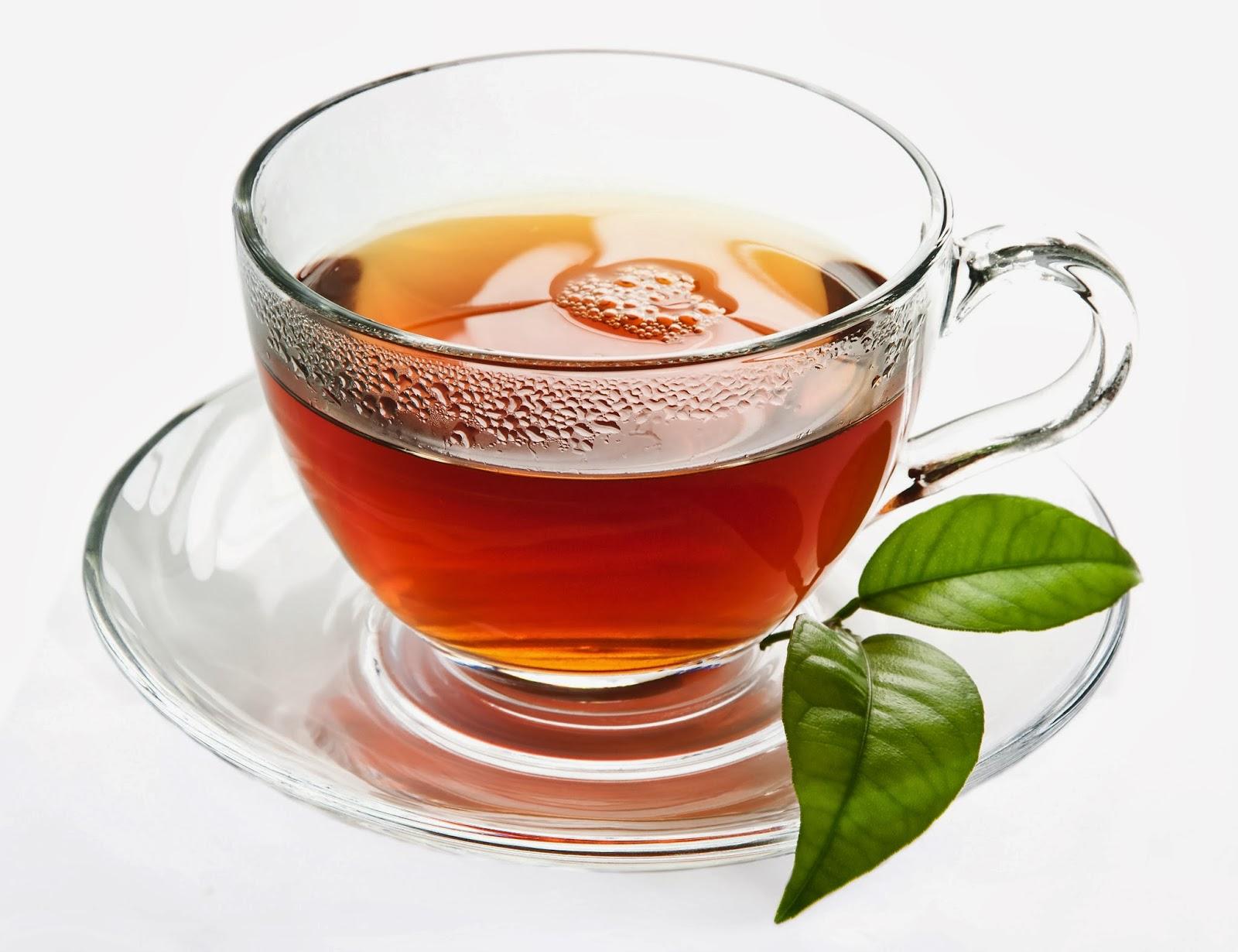 recipe: black tea in arabic [1]