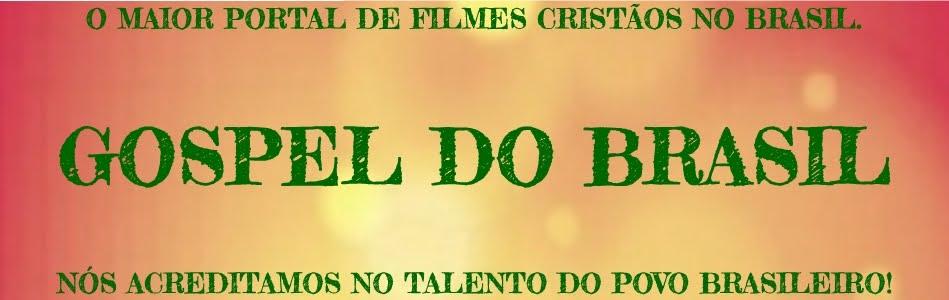 Gospel do Brasil