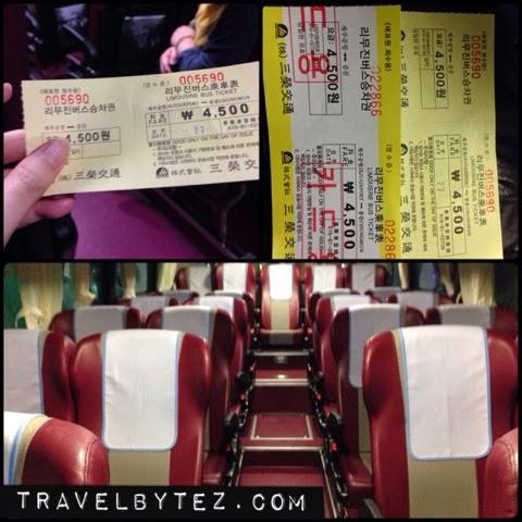 600 shuttle (airport limousine bus)