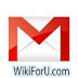Gmail Mobile Mailbox Settings for Nokia | Wiki For You