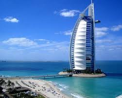 Abroad Trip - Airlines Tickets Flight Reservation: UAE Dubai ...