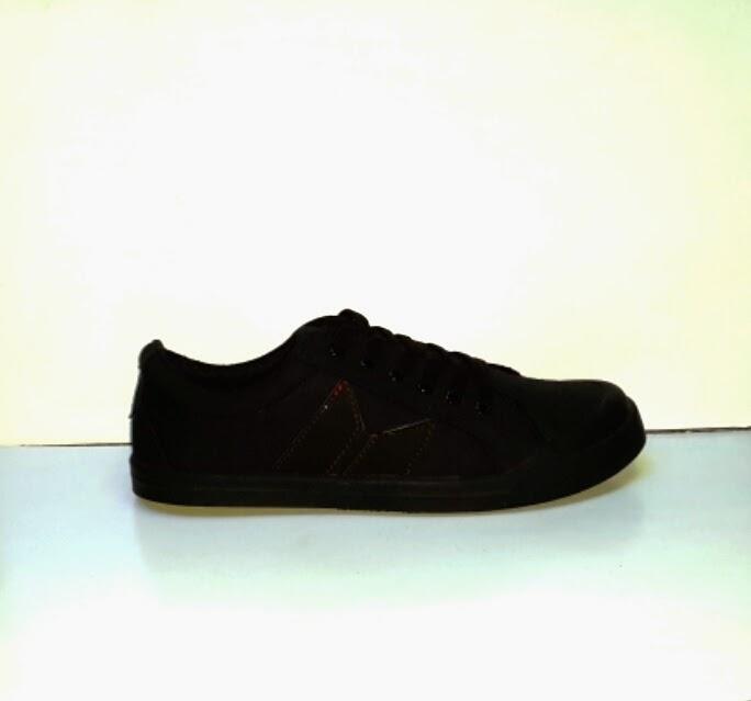 Jual Sepatu Macbeth Vegan Termurah