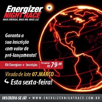 http://www.energizernightrace.com.br/2014/