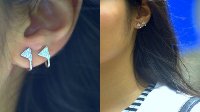 Iris J Jewellery