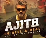 Ajith is not a Hero he is shelter – Manu