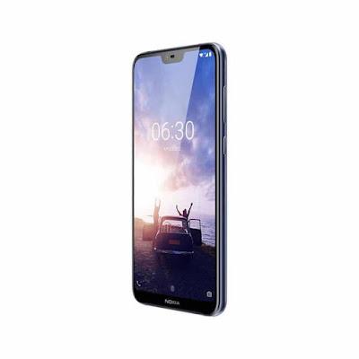 Nokia ظ†ظˆظƒظٹط§ط§ظƒط³3.jp