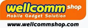 Wellcomshop