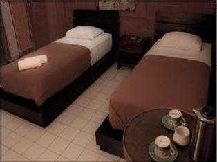 Yang Ada Sudah Dipersiapkan Sebaik Mungkin Karena Madukoro Hotel Selalu Menginginkan Tamu Merasa Nyaman Dan Tidak Bosan Murah