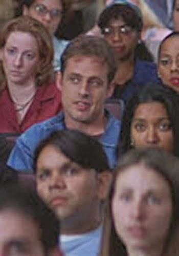 15 cosas que probablemente no sabías sobre 'Scream 3'