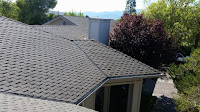 Roofing Services in Southern Oregon