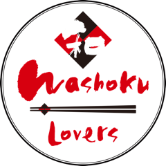 Washoku Lover Foodie