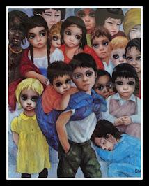 """""""EL futuro de los niños....."""