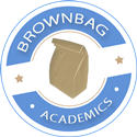 http://brownbagacademics.blogspot.com/2014/07/brownbag-back-to-school-blog-hop.html