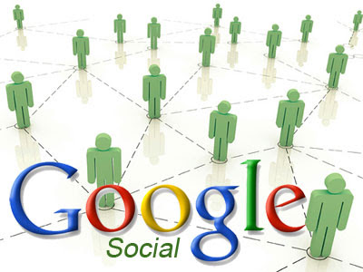 Google unveils latest social networking feat.