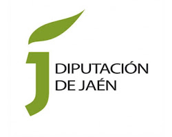 Diputación de Jaén