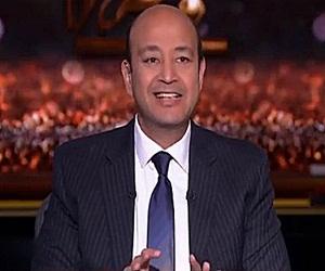 برنامج كل يوم حلقة الإثنين 25-9-2017 مع عمرو أديب و زيارة الرئيس السيسى لدولة الإمارات