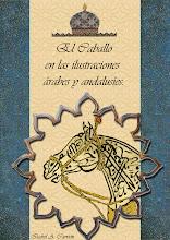 El Caballo en las ilustraciones árabes y persas