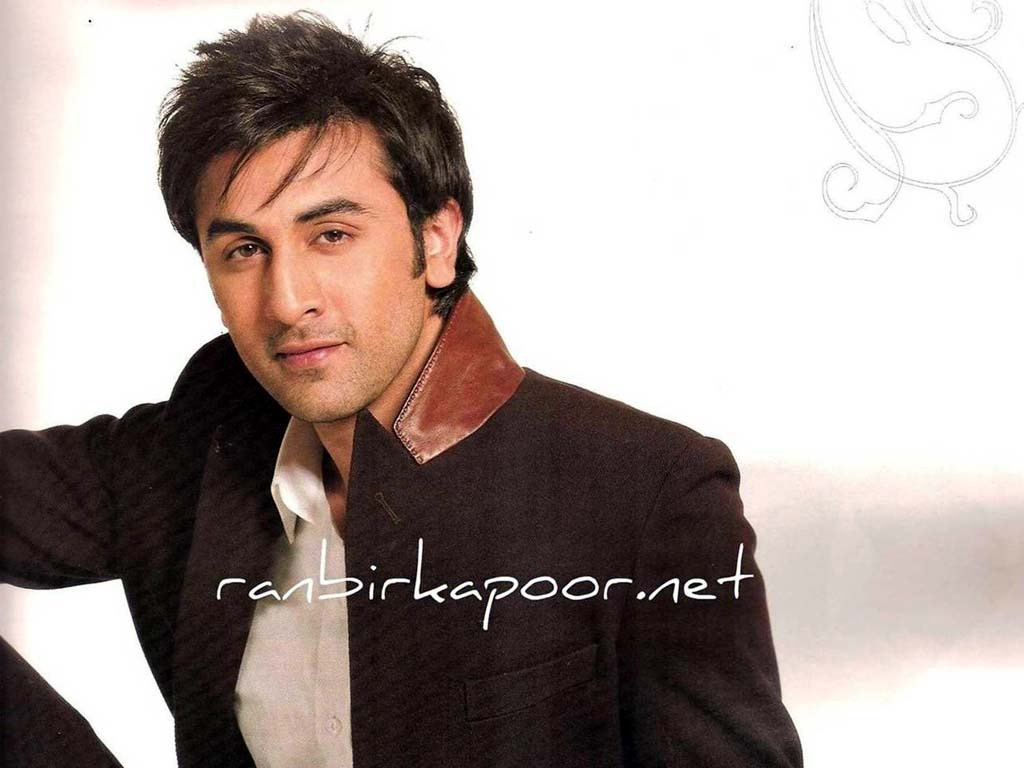 ... Ranbir Kapoor Photos, Wallpapers, Pictures & More.: Ranbir Kapoor Hot