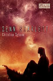 win Zenn Scarlett Ends 5-17