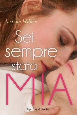 http://bon-book.blogspot.it/2014/06/giveaway-1-sei-sempre-stata-mia.html?showComment=1403703183982#c7094668341582116481