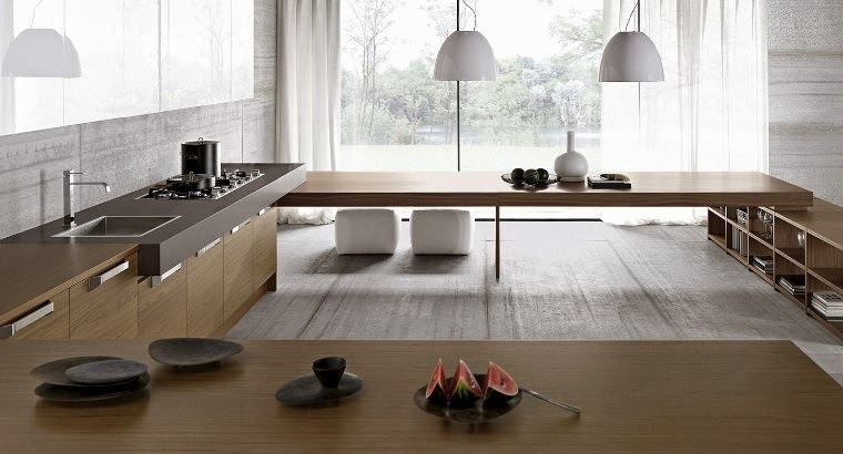 minimalist home design decor, minimalist interior, minimalist kitchen and bar