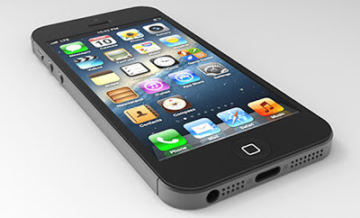 Iphone 5 - tecnogeek.es.jpg