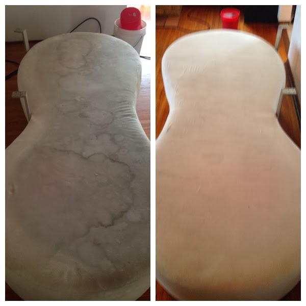 Sofa Cleaning Orlando Best Value (844)240 4040