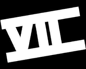 vii or die ©