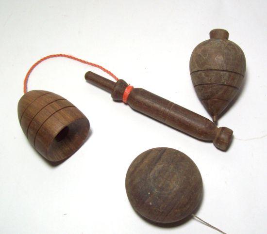 Imagenes de juegos tradicionales para colorear - Imagui