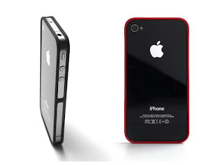 iPhone 3D Casing, 3D Printer