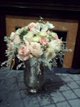 Nancy Swiezy Events & Flowers