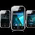 Custom Rom Hyperion 8 Build 2 Samsung Galaxy Y